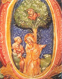 DOMENICA 31 OTTOBRE 2010 - XXXI DEL TEMPO ORDINARIO dans BIBLE SERVICE (sito francese)